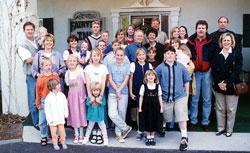 familycare family1 DrHansen